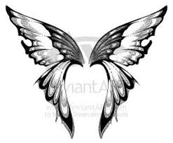 designs of butterfly pictures designs of