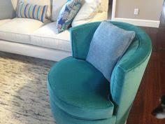 bedroom swivel chair otis swivel chair swivel chair room and peacock blue bedroom