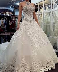 princess wedding dresses with lace and bling naf dresses