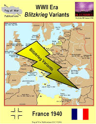 France And Germany Map by Age Of Bismarck The Unifications Of Italy And Germany 1859 U2013 1871