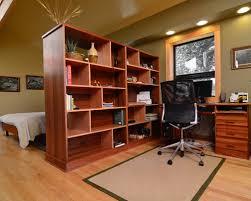 Room Divider Shelf by Brilliant Bookshelf Room Divider Room Divider Bookcase Full Image