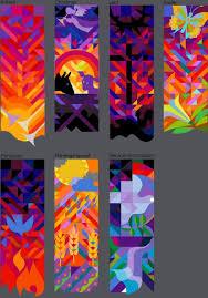 25 unique church banners ideas on church banners