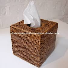 tissue holder tissue holder suppliers and manufacturers at