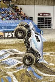 monster truck show tacoma dome monster jam 2018 a big hit at tacoma dome tacoma weekly