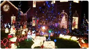 how much does christmas light installation cost fantastical christmas light installation service services costs tree