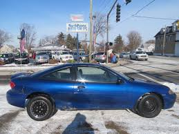 50 best detroit used chevrolet cavalier for sale savings from 1 998