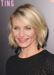 bob hairstyle for 40 12 chic bob haircuts for women over 40 mrs trendy