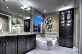 model bathrooms bathroom model bathrooms fresh just another mattamy bathroom with