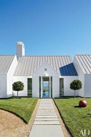 architectural design homes 337 best architecture images on pinterest residential