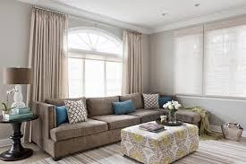 wohnzimmer blau beige ideen zum wohnzimmer einrichten in neutralen farben