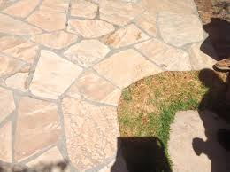 How To Clean Stone Patio by Flagstone Patio Cleaning U0026 Natural Stone Refinishing In Marin Ca