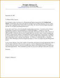 resume cv cover letter internship resumes registered dietitian