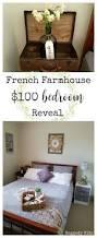 125 best farmhouse bedroom ideas images on pinterest bedroom