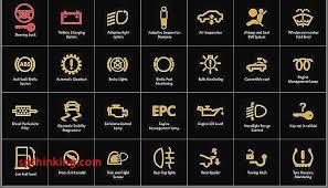 bmw 3 series warning lights bmw warning signs beautiful bmw 328i warning lights iron blog bmw