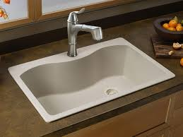 discount bathroom countertops with sink quality bath shop for bathroom vanities kitchen sinks faucets