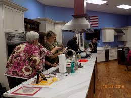 100 kitchen designs salisbury md 62 best kitchen remodeling