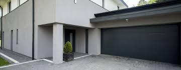 Pro Overhead Door by Pro Overhead Door Pro Garage Doors In Sioux Falls Sd 57105