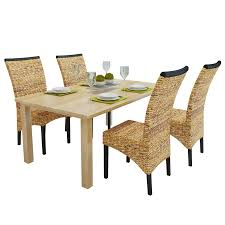 Esszimmer M El Ebay Stuhle Esszimmer Ikea Carprola For