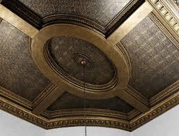 ornamental molding plaster ceiling medallions modern ceiling
