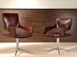 sedie usate napoli sedie ufficio usate idee
