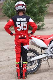 kenny motocross gear alias a1 gear set review motocross tested u0026 approved
