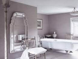 Lavender Living Room 100 Gray Lavender Paint Bedroom Runs Bedroom Gray Bedroom