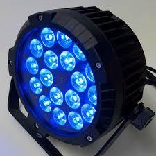 18 aquarium light fixture china 18 15w outdoor led par l led aquarium light fixtures