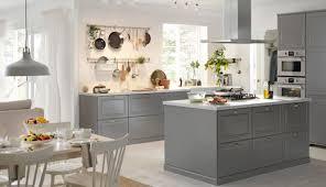 ikea korpus küche küchenunterschränke korpushöhe 80cm ikea