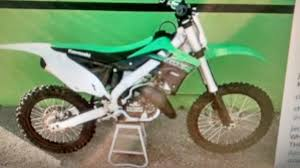 motocross bikes 125cc 2017 kx 125 moto related motocross forums message boards