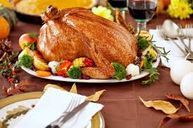 3 great content marketing ideas for thanksgiving