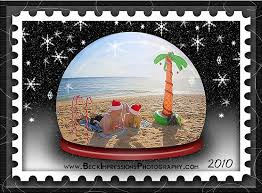 fun creative holiday christmas card pictures beck impressions