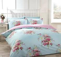 King Size Duvets Covers Bedding Design Pink Floral Duvet Sets Pink Floral King Size