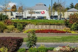 fall for murrayhill marketplace a grand re opening celebration