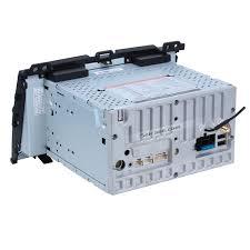 lexus gx470 rear entertainment system 6 0 1024 600 2002 2009 lexus gx470 radio dvd player gps navigation