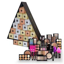 beauty advent calendar beauty advent calendars asw root classification category superdrug