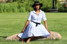 the reveal sewtogetherforsummer dressytalk shirt dress 2123