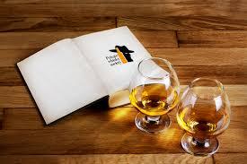 cadeau autour du whisky private whisky society