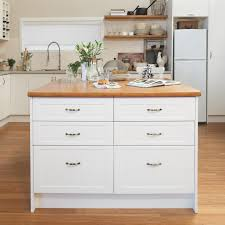 Commercial Kitchen Designer - uk fashion designers flat pack furniture uk designer kitchens uk
