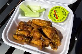 if fx u0027s atlanta made you order j r crickets u0027s lemon pepper wet