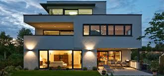 architektur bauhausstil architektenhaus architekten kosten für den bauhausstil