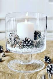 Winter Wonderland Diy Decorations - interesting diy winter wonderland wedding decorations 20 on