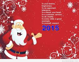 top merry friends quotes wishes 2015