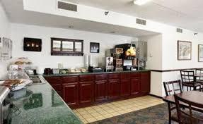 hotel super 8 brooklyn center mpls minneapolis