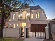 french home designs french home exterior french home exterior exterior pinterest