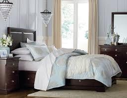 art van mattress clearance mattress