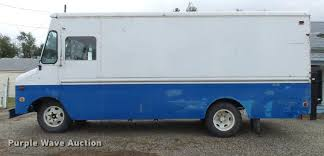 ford delivery truck 1971 ford delivery truck item l3279 sold november 9 veh