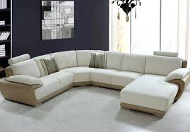 bedroom couches loveseat in bedroom yip gray small bedroom couches kivalo club
