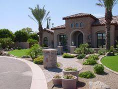 Arizona Backyard Landscape Ideas Arizona Backyard Landscaping Ideas