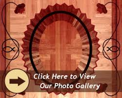 hammonds wood floors inc wood floor sales and flooring