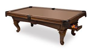 olhausen pool tables price range pool tables one billiards